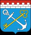 http://lenobl.ru