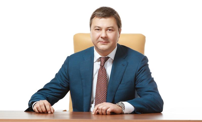 vasilev_dmitrij_3.jpg