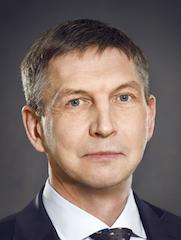 Константин Суслов