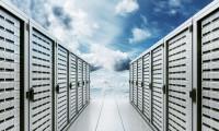 Виртуализация для банков: как обеспечить соответствие требованиям СТО БР ИББС