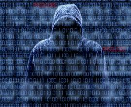Средства защиты информации и бизнеса 2016
