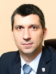 Ярослав Раков