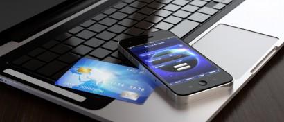 Опубликован рейтинг крупнейших поставщиков ИТ для банков