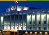 Как создавалась региональная система межведомственного электронного взаимодействия Омской области
