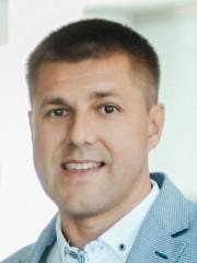 Тимур Ахмеров