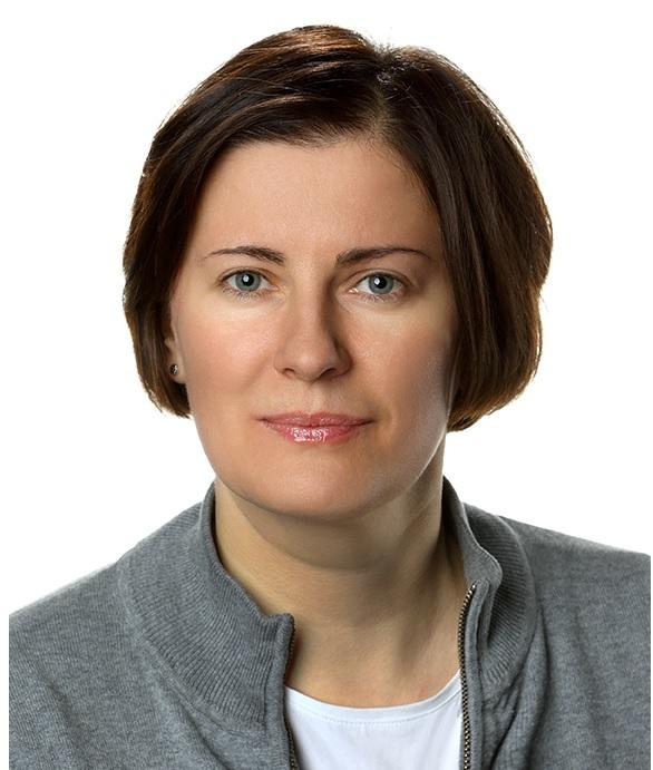 Фроловичева Екатерина