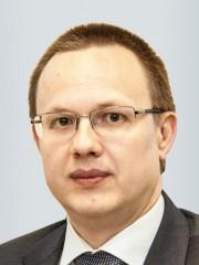Станислав Шилов