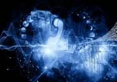 Рынок ИТ в телекоме будет расти благодаря интеграции ИТ-сервисов и операторских продуктов