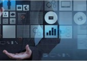 Рынок ИТ-услуг скрылся от кризиса в госсекторе