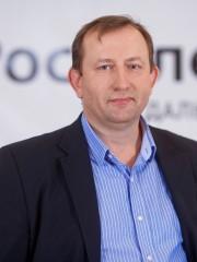 Алексей Щуров