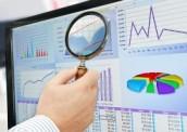 Как торговый холдинг «Форвард» использует большие данные