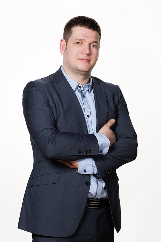shabanov2.jpg