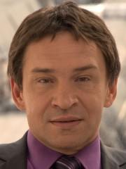 Леонид Алтухов