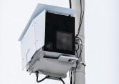 Как создать региональную систему фотофиксации нарушений ПДД