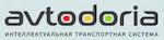 http://avtodoria.ru
