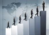 CNews100: ИТ-рынок начинает выходить из кризиса
