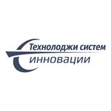 http://technologysystem.ru/solutions/asu-pir