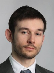 Филипп Миронович