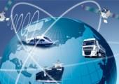 Рынок ИТ на транспорте: конец стагнации