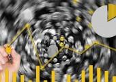 BI в России: бизнес хочет максимум пользы из «свежевыжатых» данных