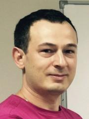Петр Якубович