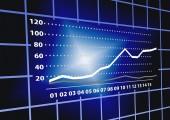 Рейтинг BI 2017: лидер сменился, надолго ли?