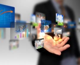 Рынок ИТ-услуг 2017