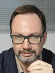 Николай Ситников