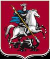 http://www.mos.ru