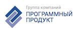 http://www.ppr.ru/ru/