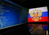 Республики Абхазия и Южная Осетия внедряют российское ПО