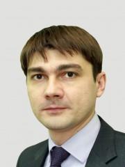 Алексей Выскребенцев