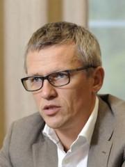 Артем Ермолаев