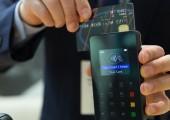 На рынок ИТ для банков пришла «оттепель»