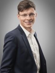 Георгий Михайлов