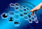 Стагнирующий рынок ИТ-услуг ищет роста в облаках