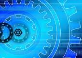 Прагматизм заказчиков стал точкой роста для российского рынка ИТ-услуг