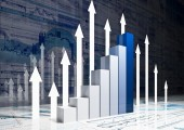 Запас для опережающего роста поставок ИБ сохраняется