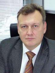 Сергей Хрупов