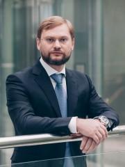 Антон Мальков
