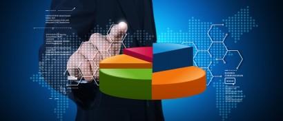 Начался сбор данных для CNews100 – рейтинга крупнейших ИТ-компаний России
