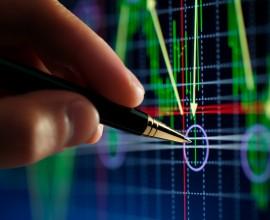 >Рынок ИТ: итоги 2017