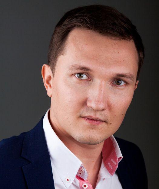 ilya_guzhov.jpg