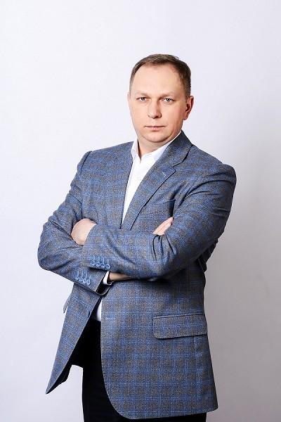 kuzmich_vsevolod_20181_2.jpg