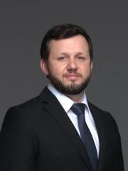 Денис Шульга