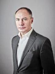 Валерий Панкратов