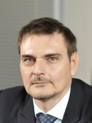 Юрий Меринов