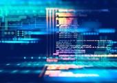 Российский рынок ИТ: затишье перед цифровым рывком