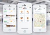Мобильный контроль: как автоматизировать аудит в торговой сети