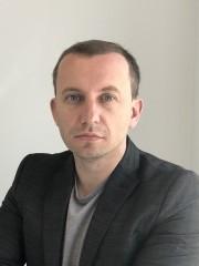Роман Малышев